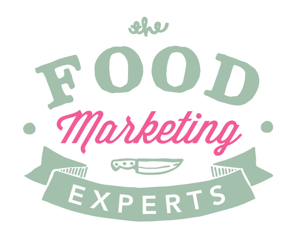 The Food Marketing Experts