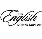 The English Drinks Company