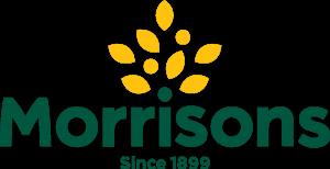 Morrisons Logo - The Food Marketing Experts