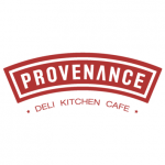 Provenance Kitchen
