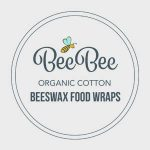 BeeBee Wraps Logo