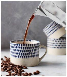 Caffeen