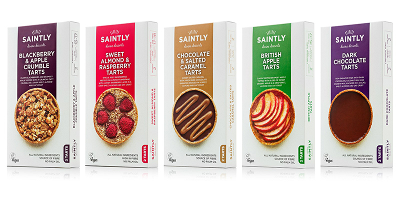 Saintly-Foods-Product-Packaging