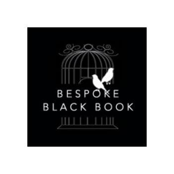 Bespoke Black Book