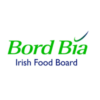 BordBia-logo-Food Marketing for brands