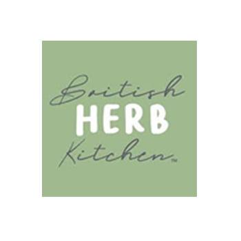 BritishHerbKitchen-Logo