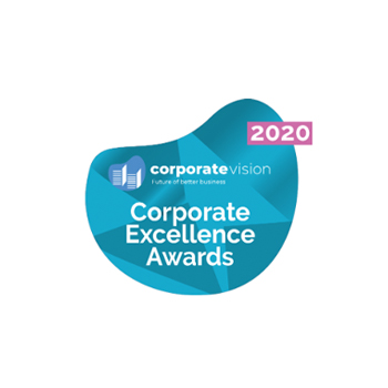CorporateVision2020