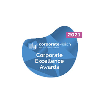 CorporateVision2021