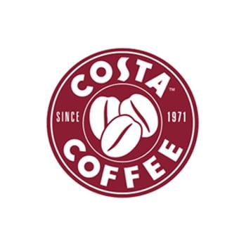 Costa-Coffee-Logo
