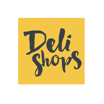Deli-Shops
