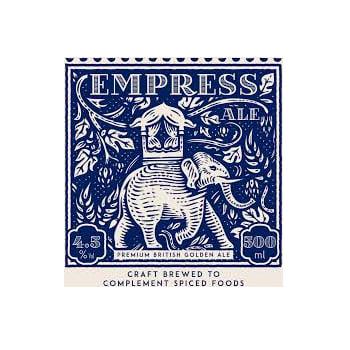 Empress-Ale-Logo
