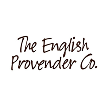 English-Provender-Logo