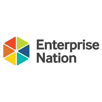 Enterprise Nation-Food Marketing for brands