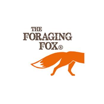 ForagingFox-Logo