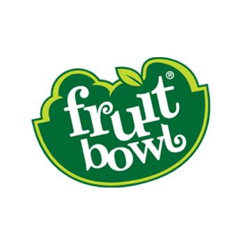 Fruit-Bowl-Logo