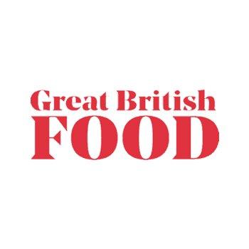 Great-British-Food