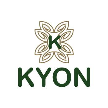 Kyon-logo