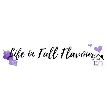 LifeinFullFlavour