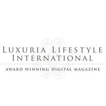 Luxuria-lifestyle-magazine