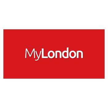 MyLondon