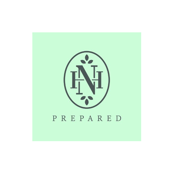 Noble House Prepared-Logo