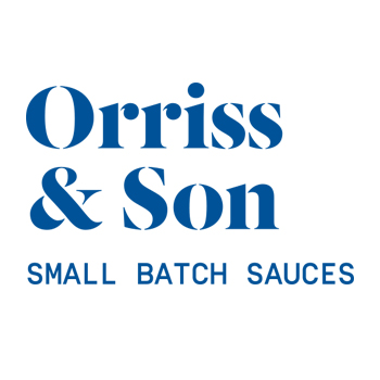 Orriss&Son-Logo