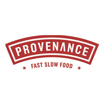 Provenance-logo