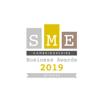 SME-Cambs-Winner