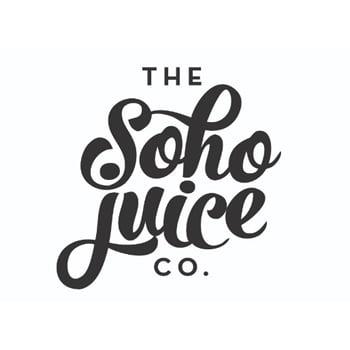 SohoJuiceCo-Logo