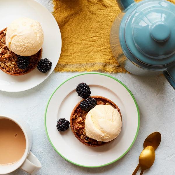 TFME-Food-Photography-CakeHead.1