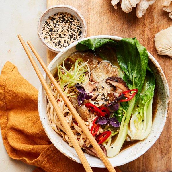 TFME-Food-Photography-Kungfu-Mama-Noodles.2