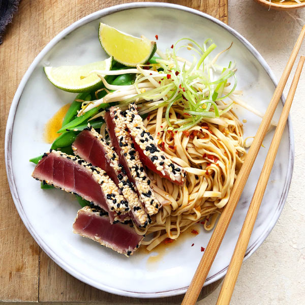 TFME-Food-Photography-Kungfu-Mama-Tune-Noodles