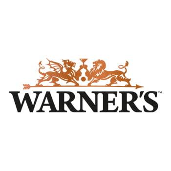 Warners-Gin-Logo