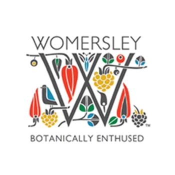Womersley logo