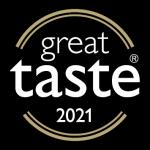 Great Taste Awards Logo 2021
