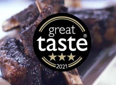 Great-Taste-Awards-2021
