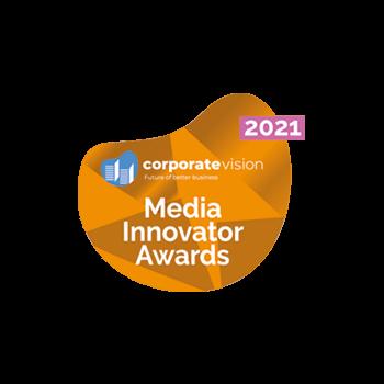 Media-Innovator-Award.2021